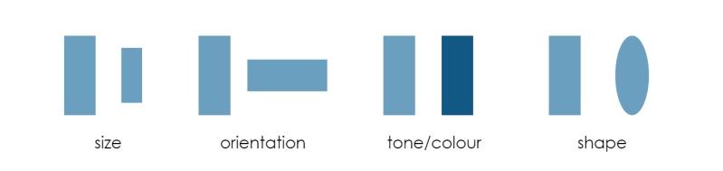 Design Elements 1